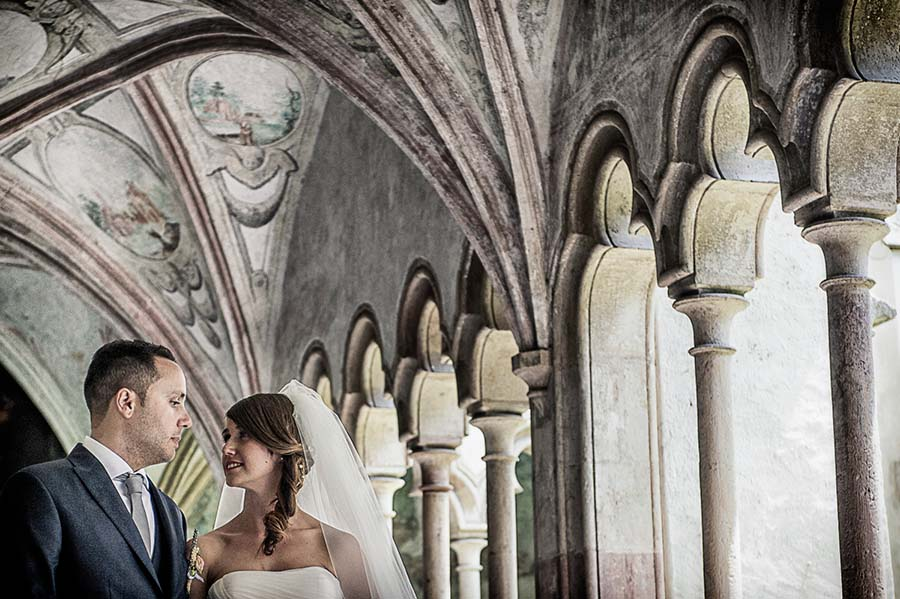Wedding Photographer Bolzano