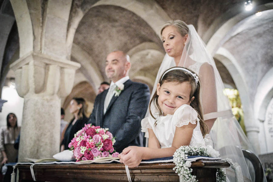 Wedding Photographer in Verona