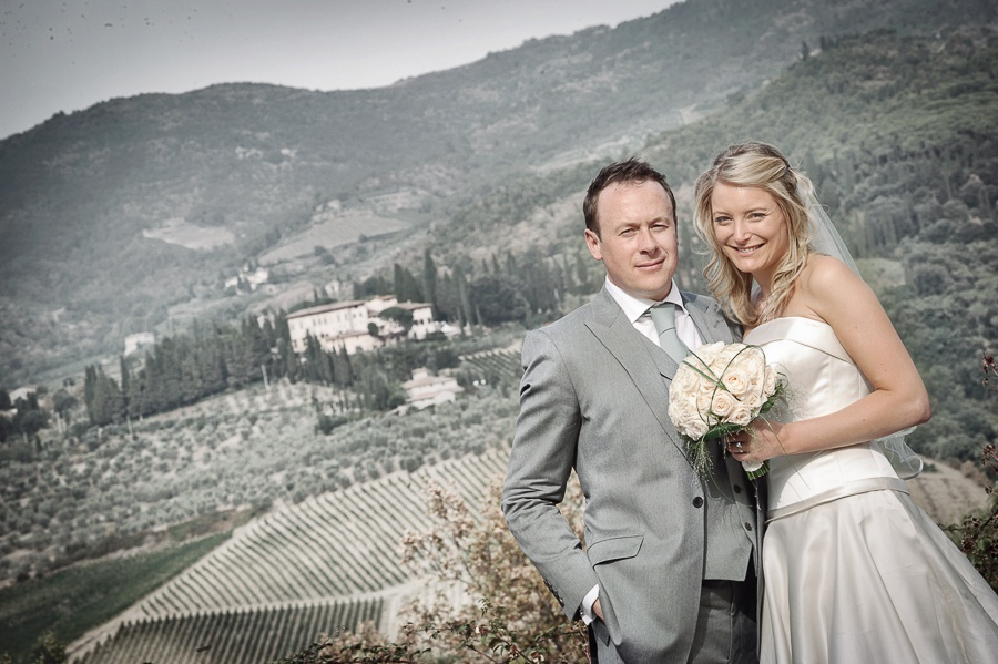 colette-adam-wedding-in-tuscany