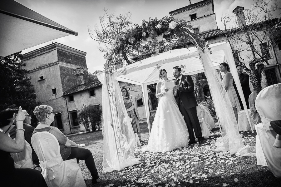adriana;cristian;wedding;in;verona
